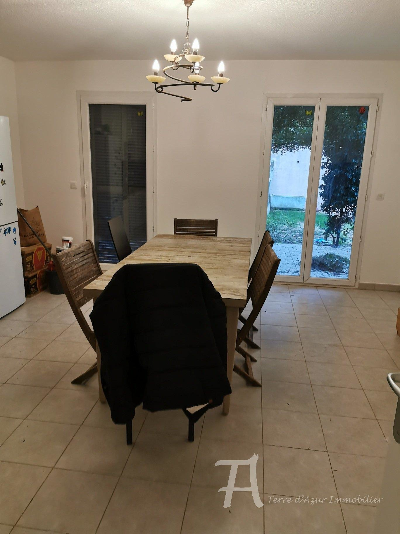 Sale Apartment villa - Sospel