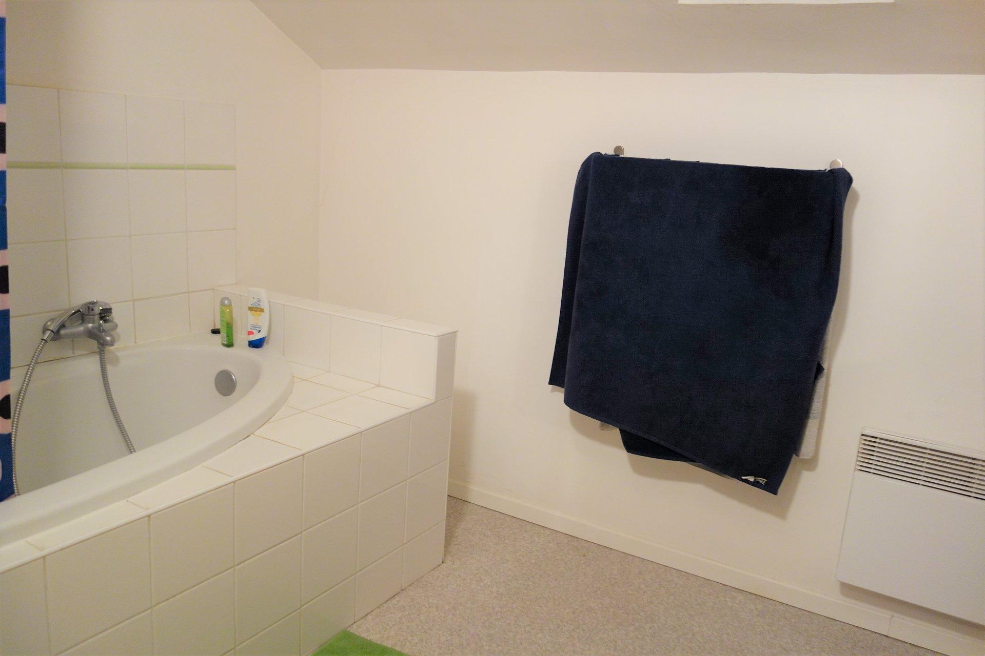 Sale Apartment - Lille Vauban Esquermes