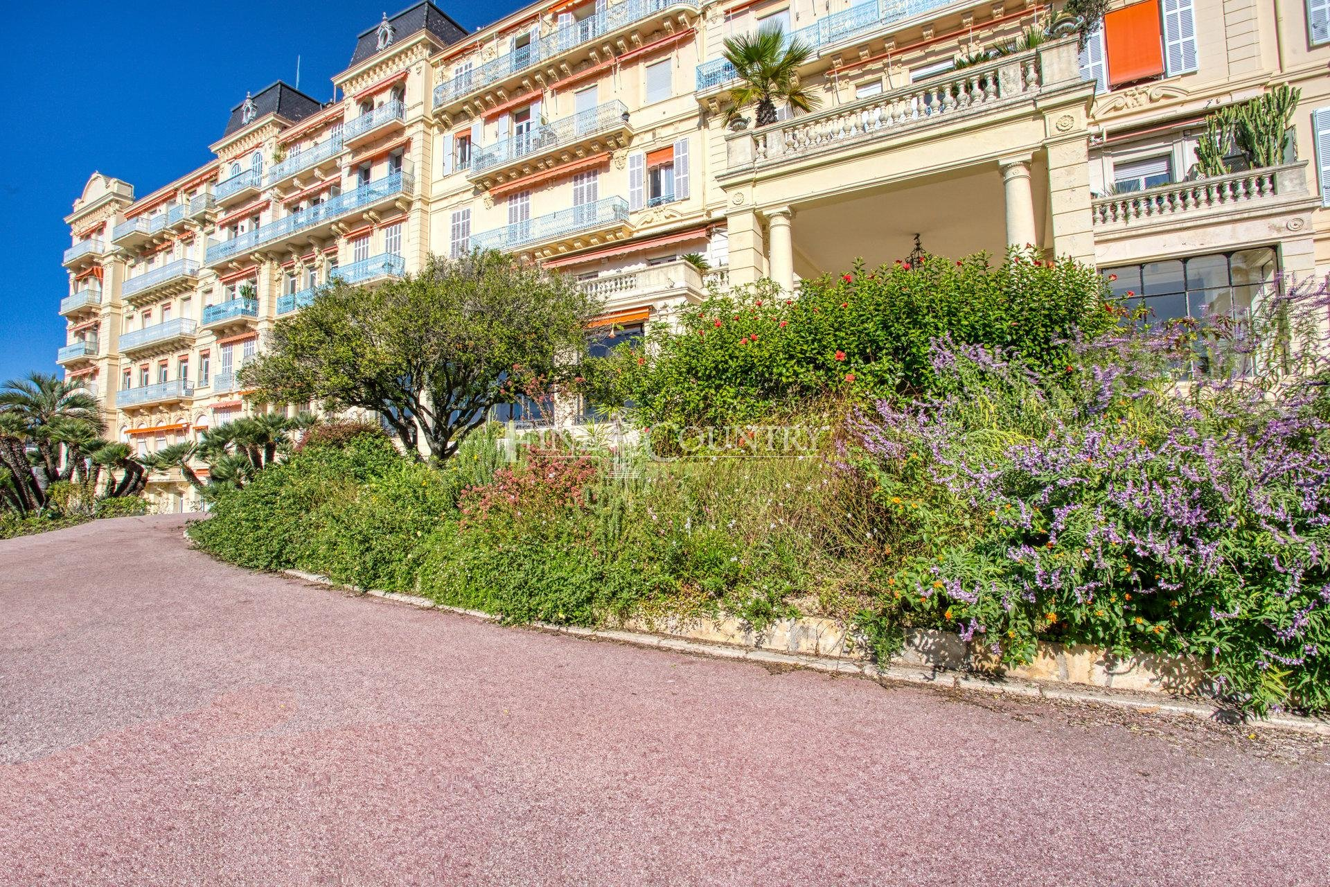 Apartment for sale in La Californie, Cannes