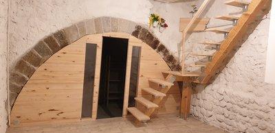 Sale Townhouse - Le Puy-en-Velay