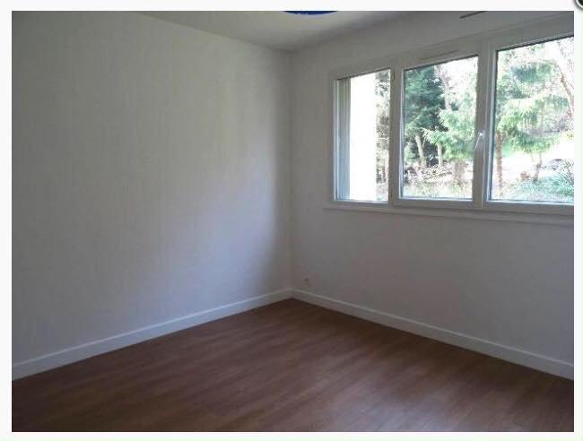 Rental Apartment - Igny