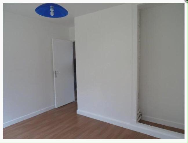 Rental Apartment - Igny