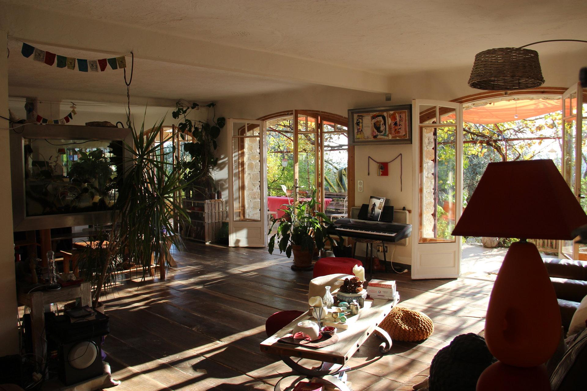 Vendita Casa - Mougins