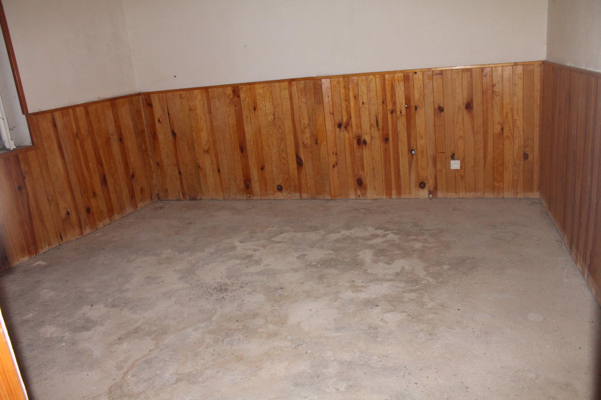 Maison pierre 84 m²