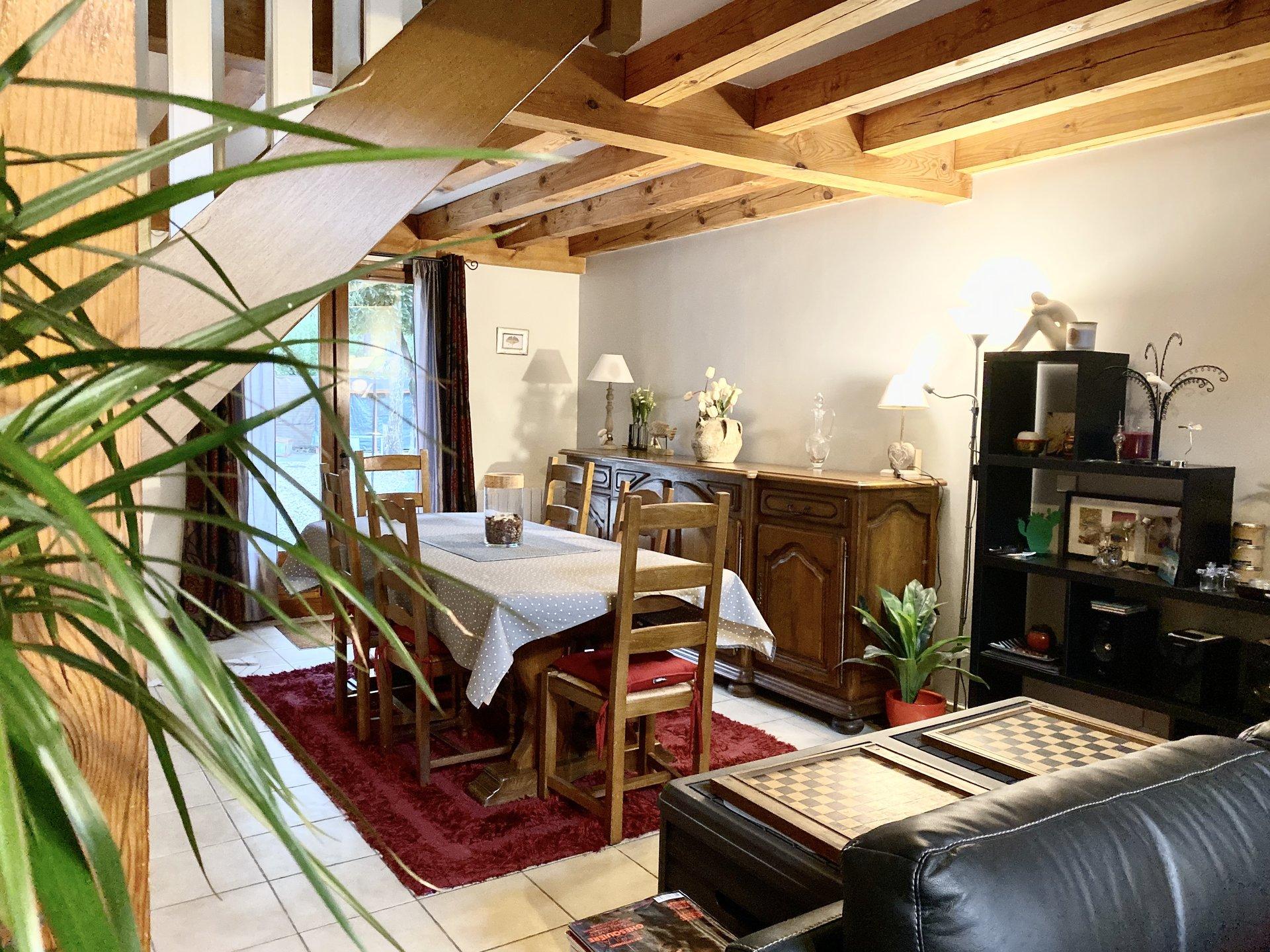 Sale House - Le Teich