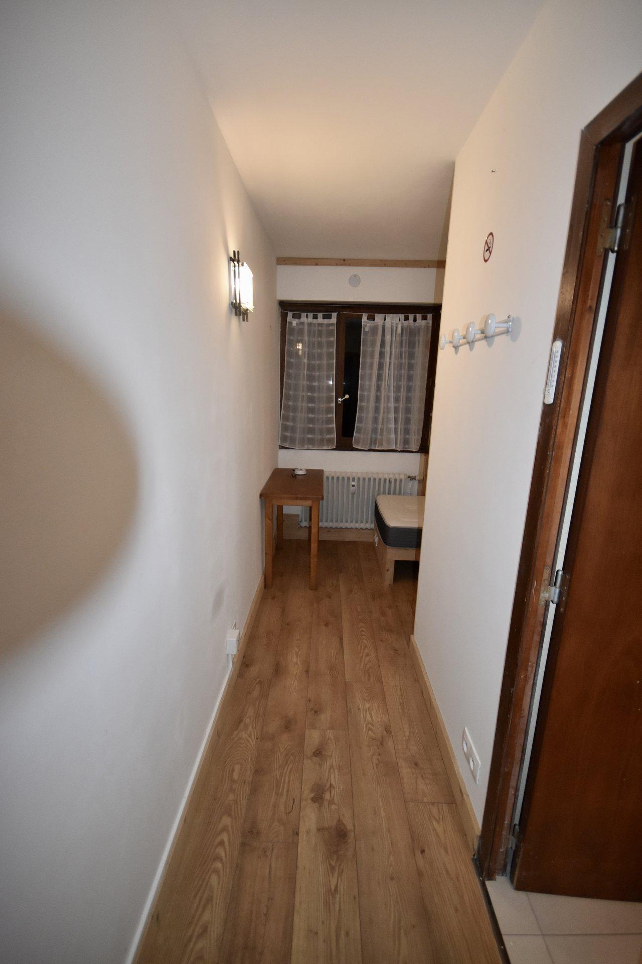 2 ensuite bedrooms !