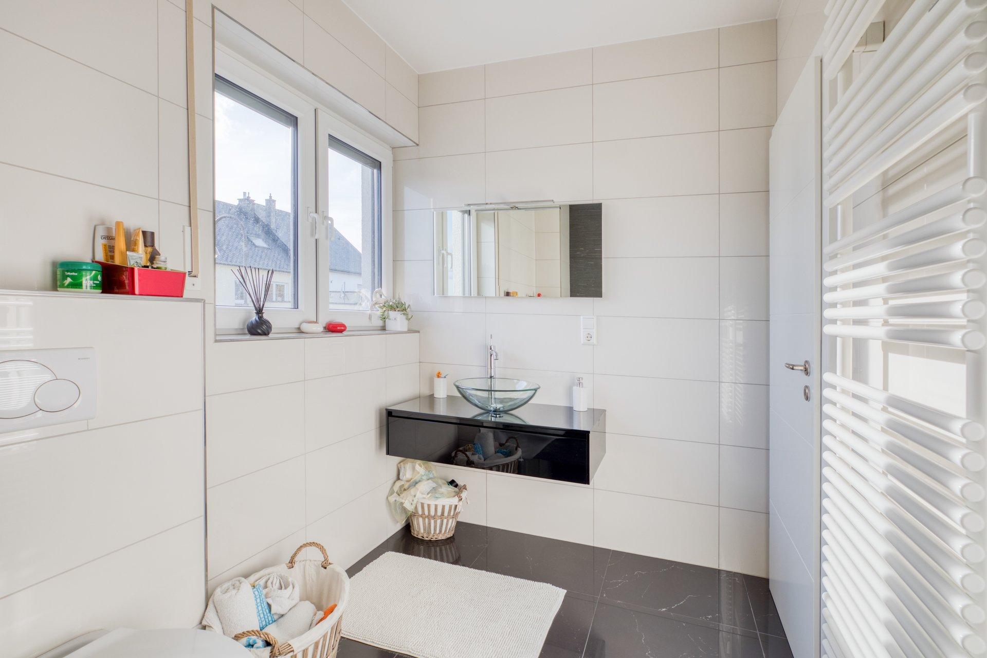 Продажа Дом - Schouweiler - Люксембург