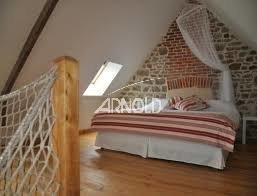 A vendre en Bretagne maison familiale à 20 mn du Mont St Michel et de St Malo