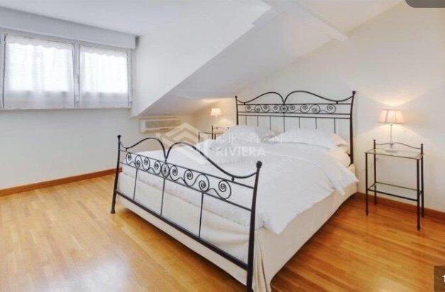 Продажа Апартаменты - Ницца (Nice) Carré d'or