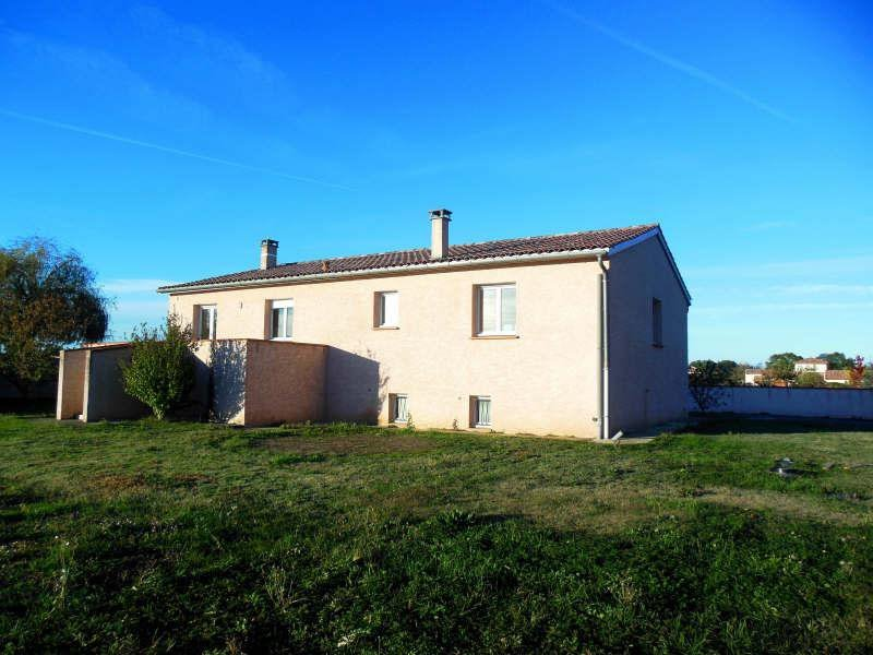 Sale House - Saint-Hilaire