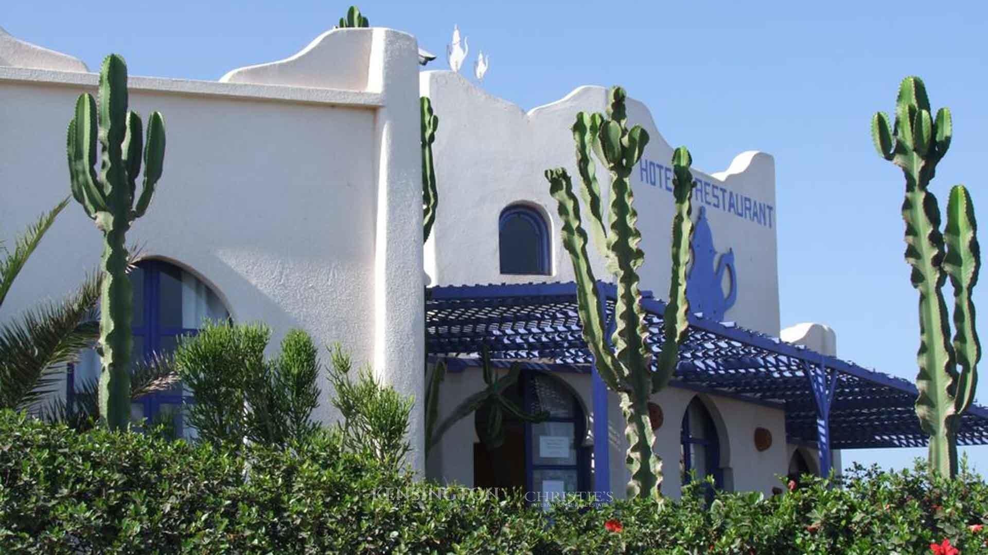 KPPM01318: Villa Atay Luxury Villa Mirleft Morocco
