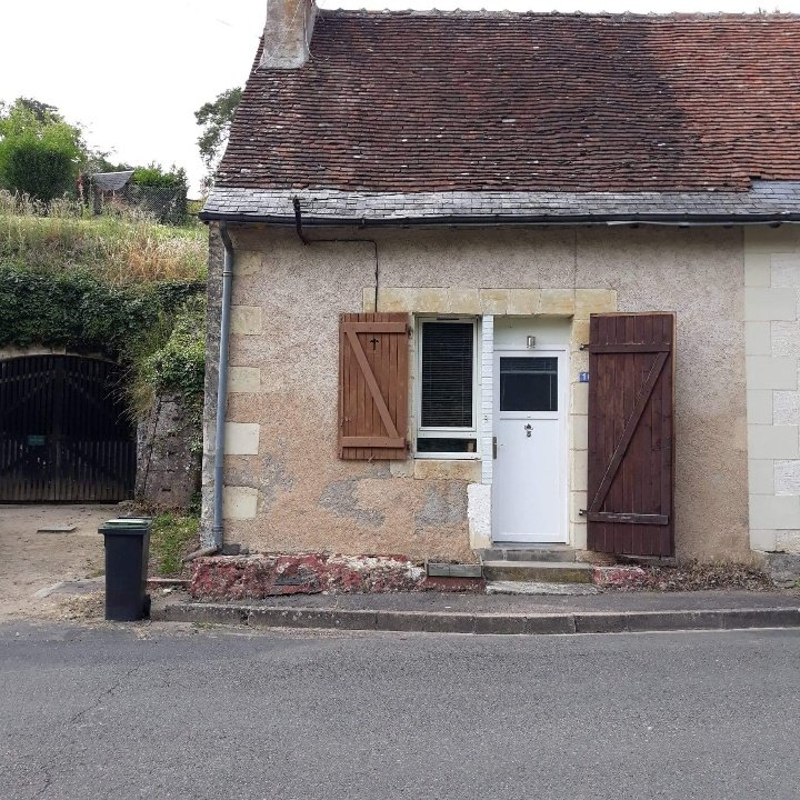 Sale Village house - Beaumont La Ronce