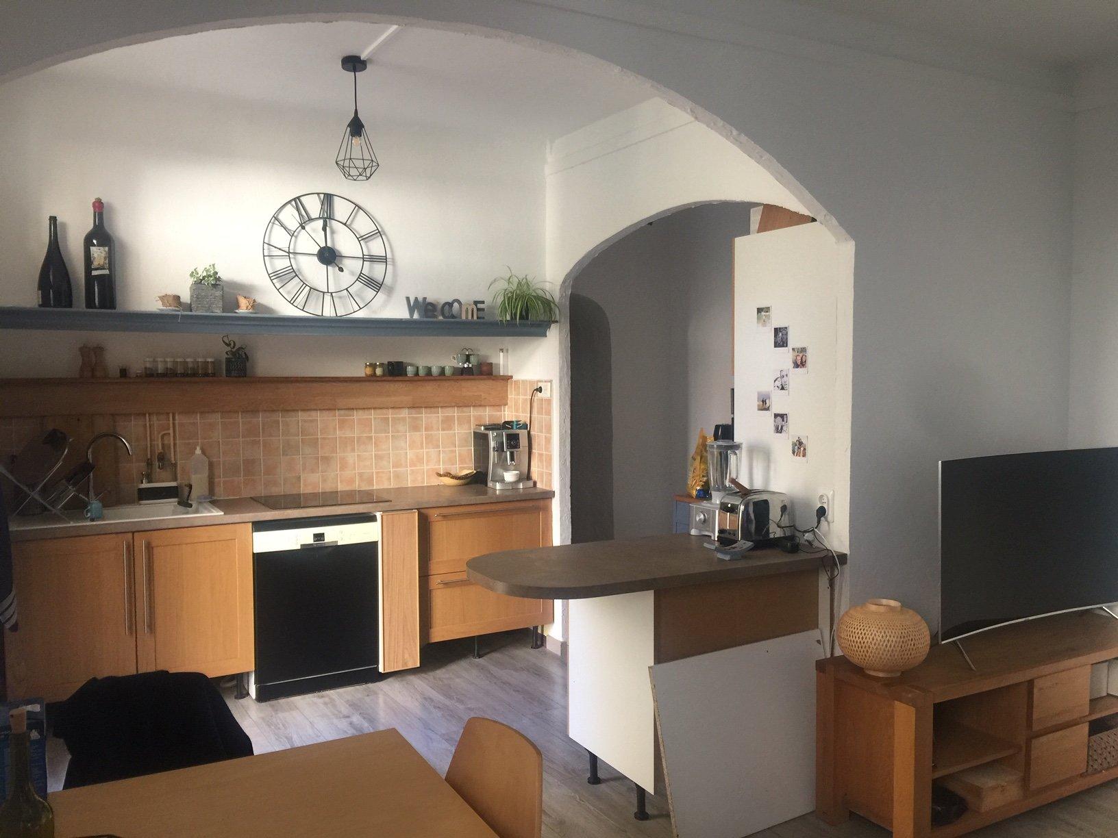 Rental Apartment - Levens