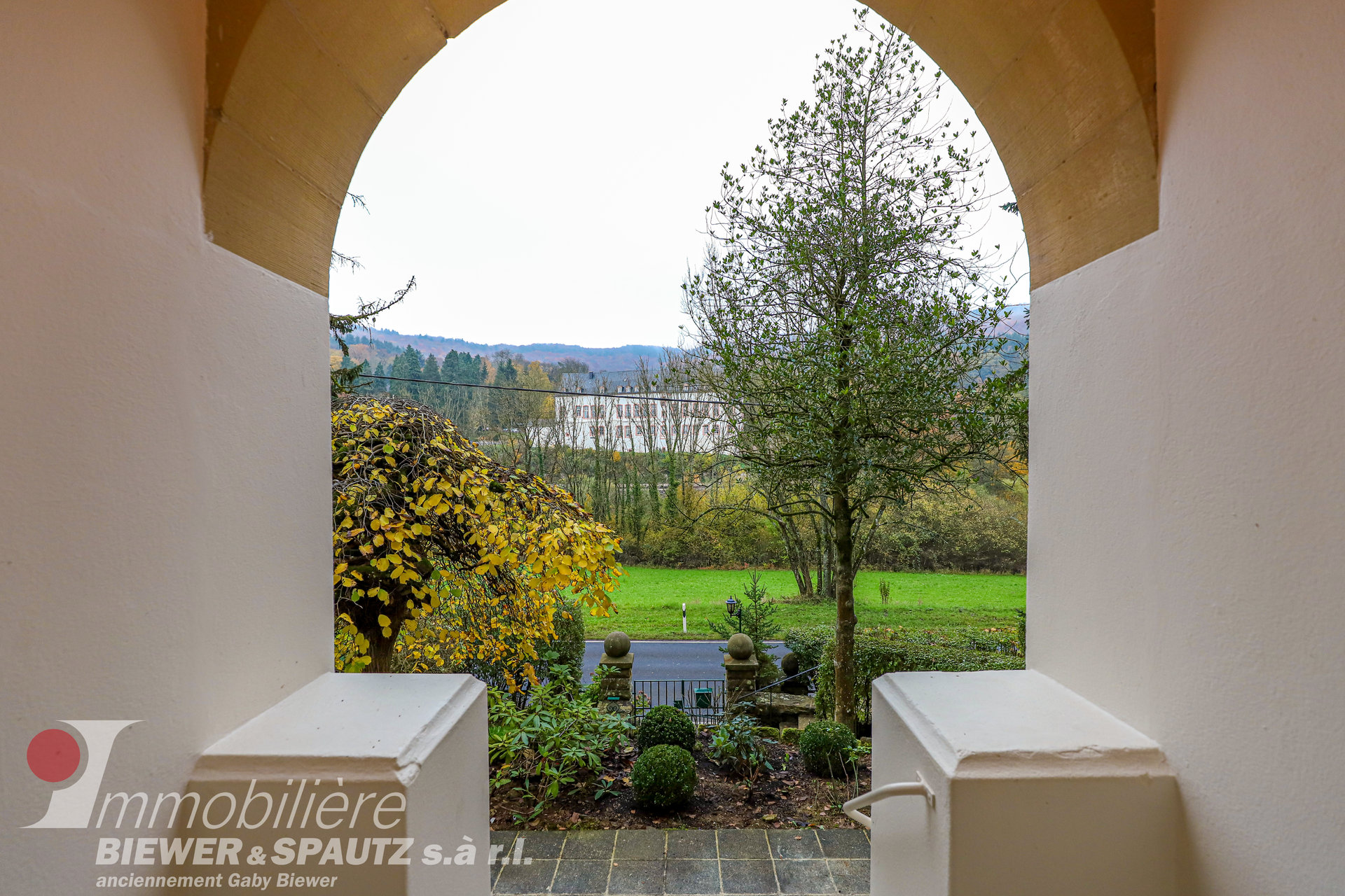 FOR RENT - family seat with 5 bedrooms in Bollendorf-Pont