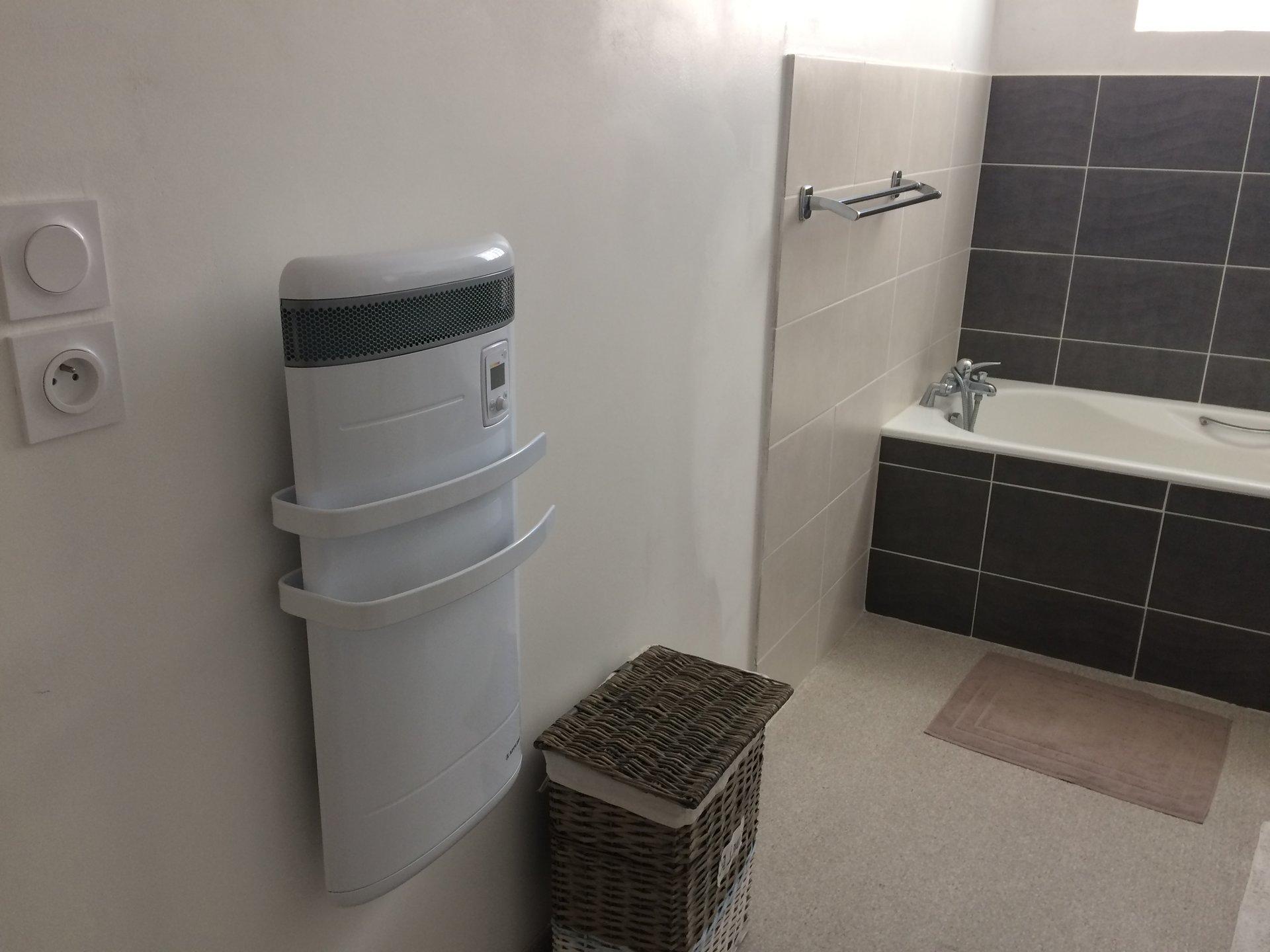 Rental Apartment - Vichy
