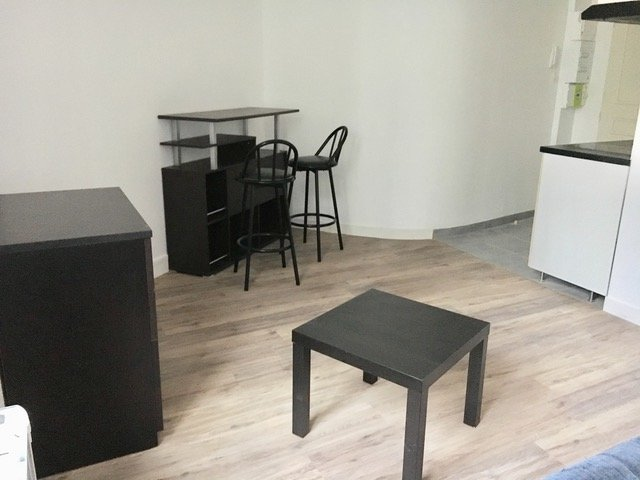 Rental Studio - Vichy