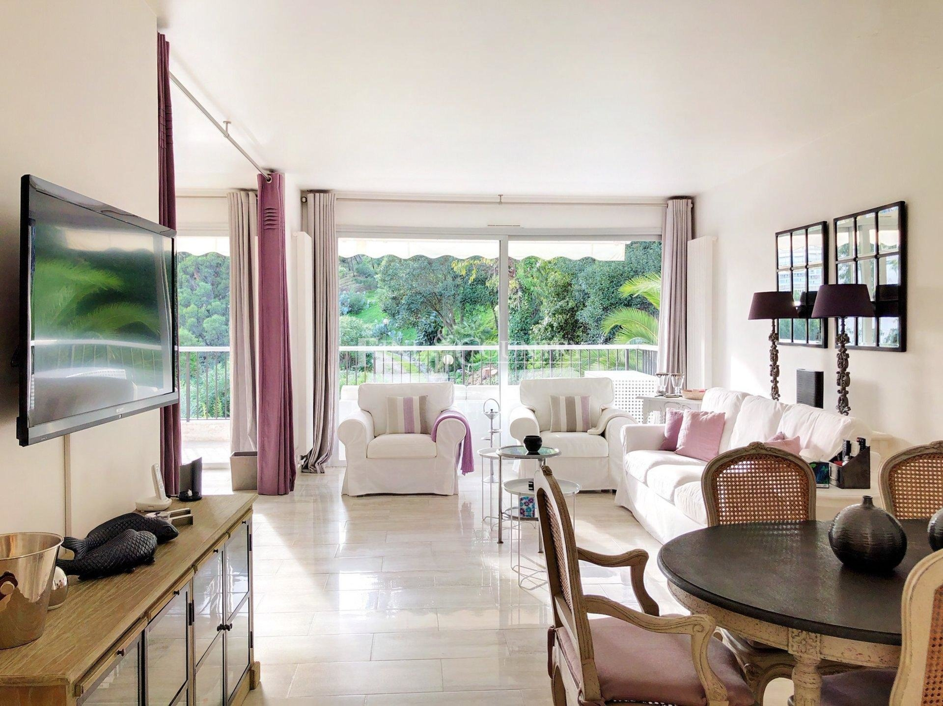 Appartement for sale in la Californie