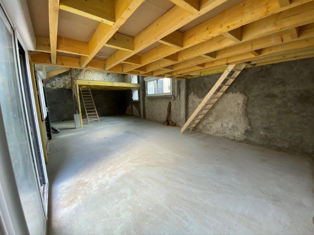 Sale House - Dourdan