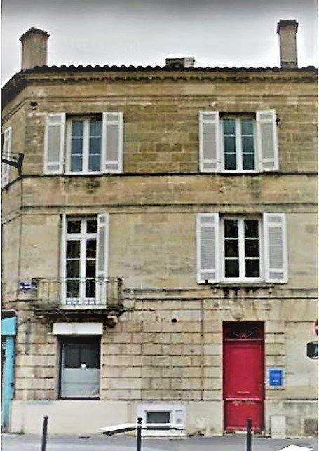 Sale Studio - Bordeaux Saint-Seurin