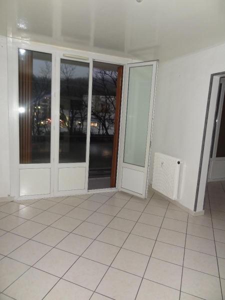 Location Appartement - Saint-Étienne-le-Molard