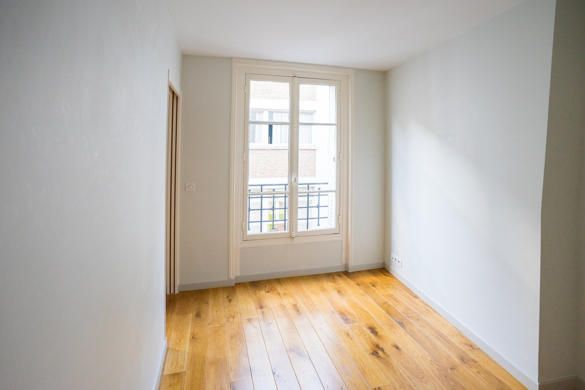 Rental Apartment - Paris 7th (Paris 7ème) Gros-Caillou