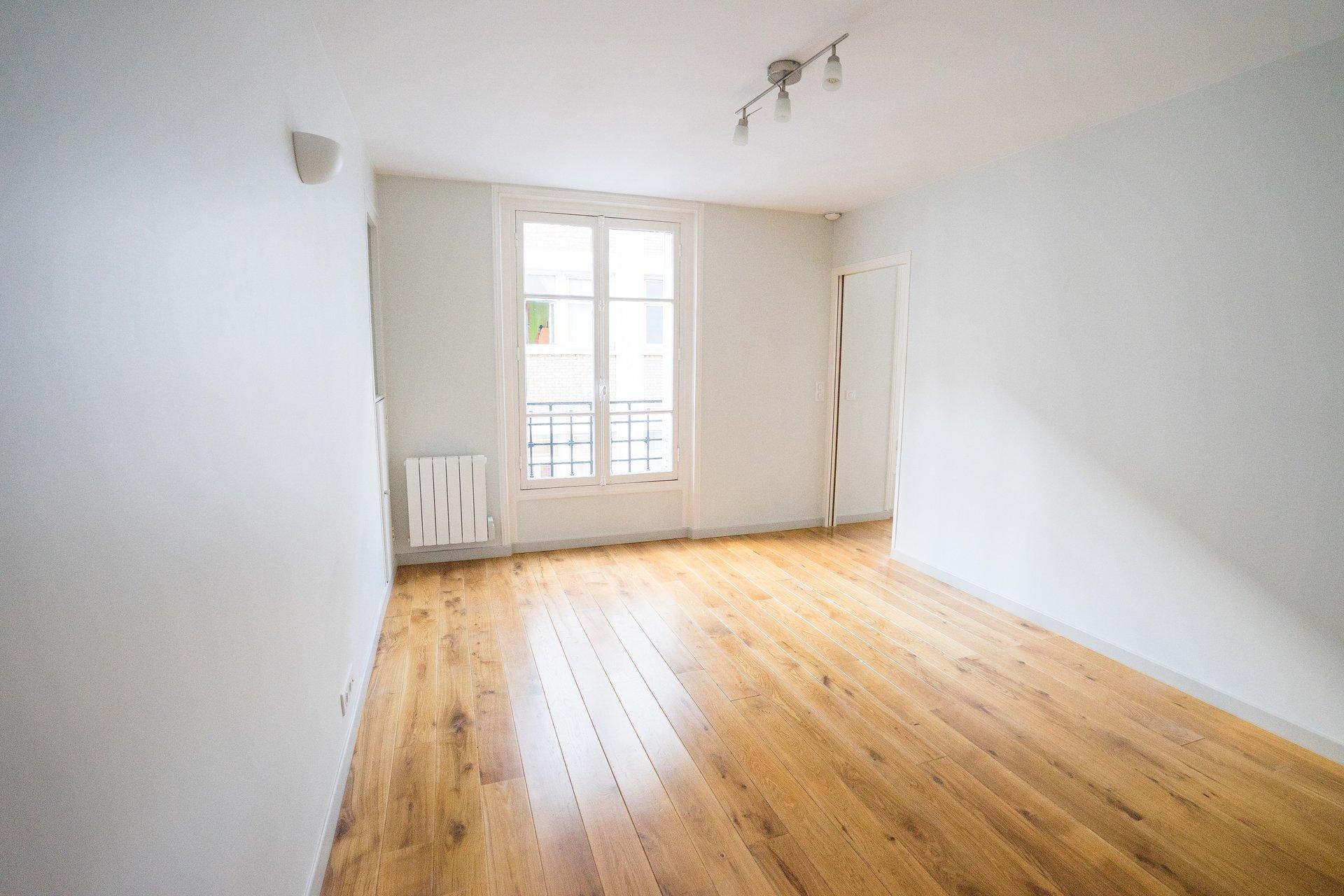 Location Appartement - Paris 7ème Gros-Caillou