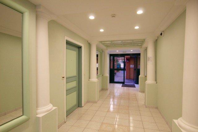 3 bedroom apartment terrace, cellar & parking