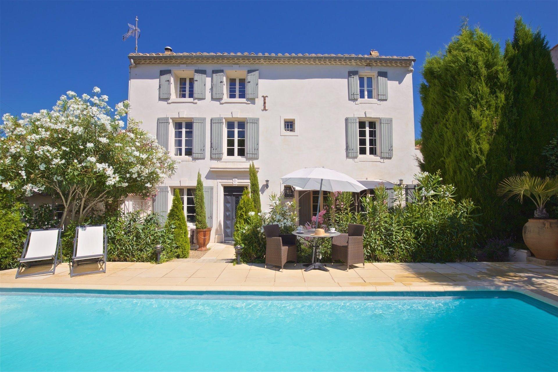 Villas for Sale - PL0012