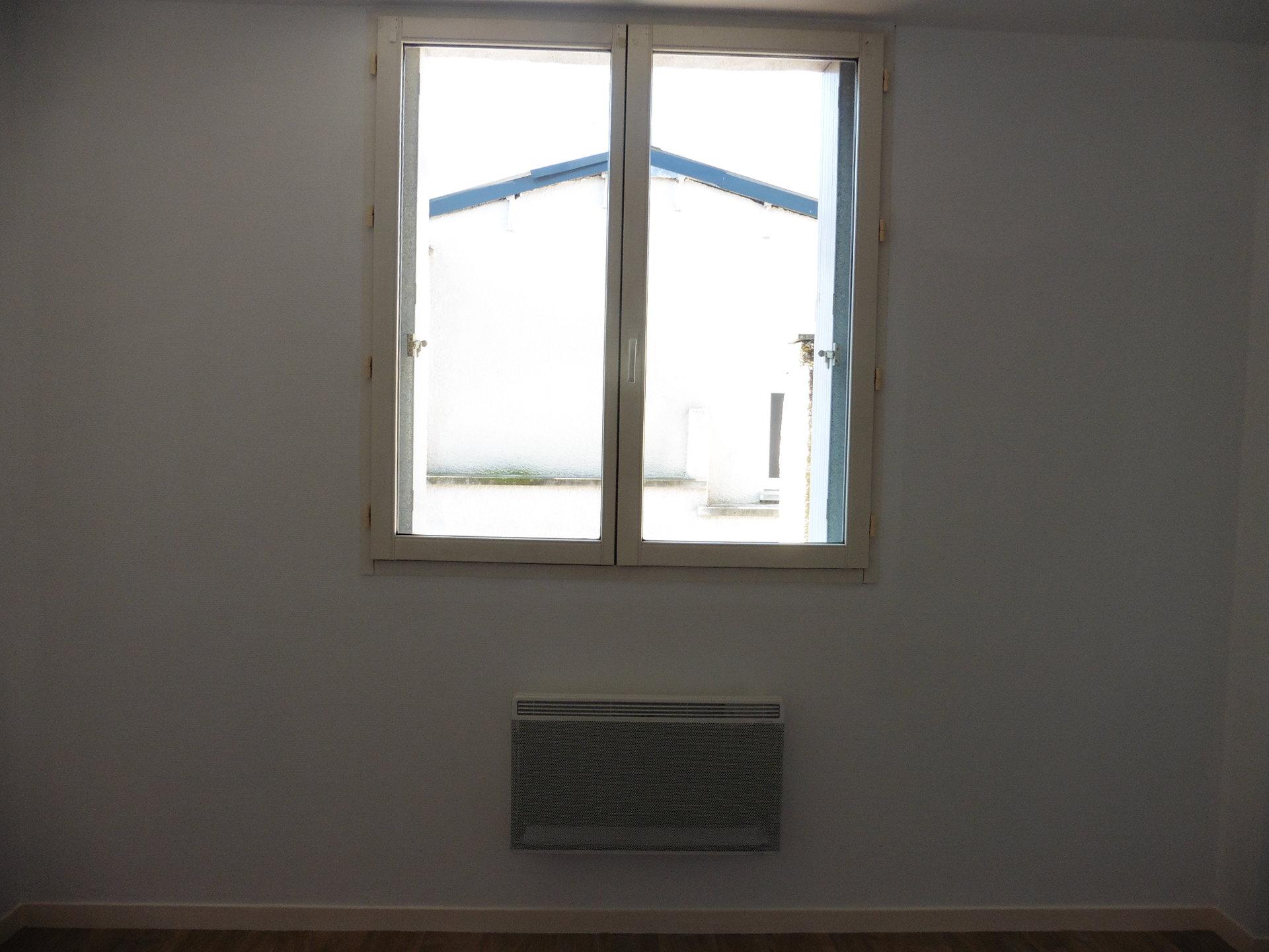 Tissier  Immobilier   03.86.28.27.56