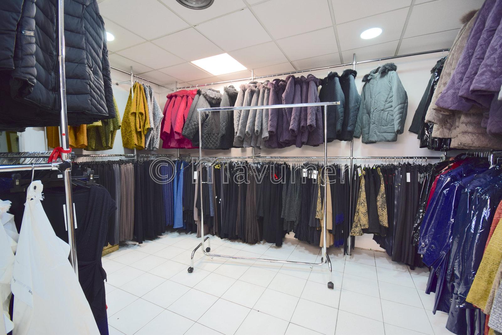 Sale Business assets - Marseille 1er Saint-Charles