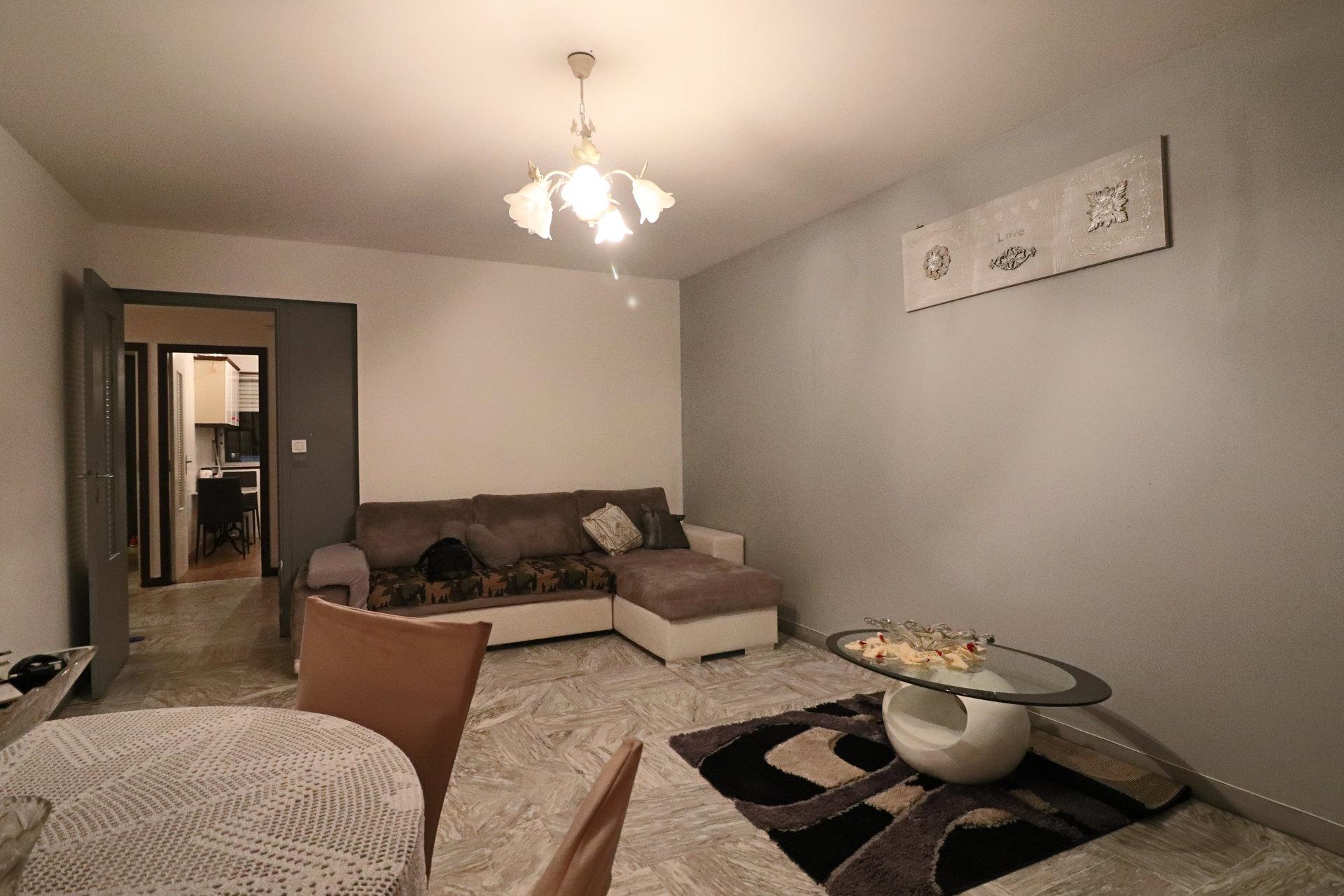 Rental Apartment - Le Cannet Petit Juas