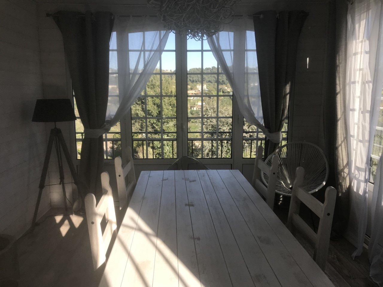Sale Villa - La Colle-sur-Loup