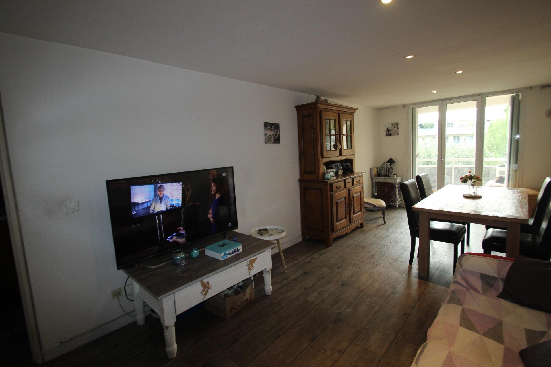 Vendita Appartamento - Nizza (Nice) Gairaut