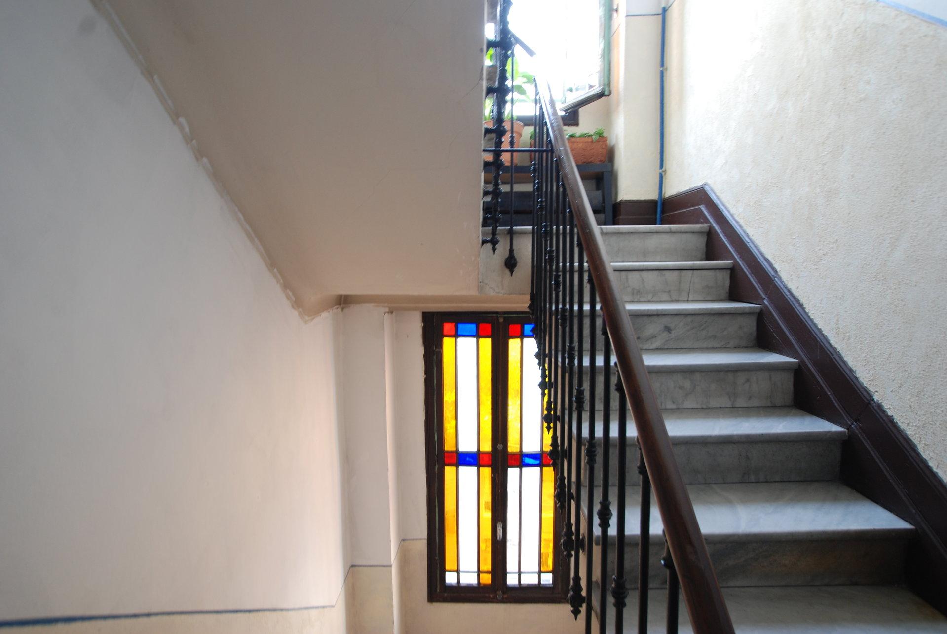 3 Pièces - Rue de l'abbé Grégoire