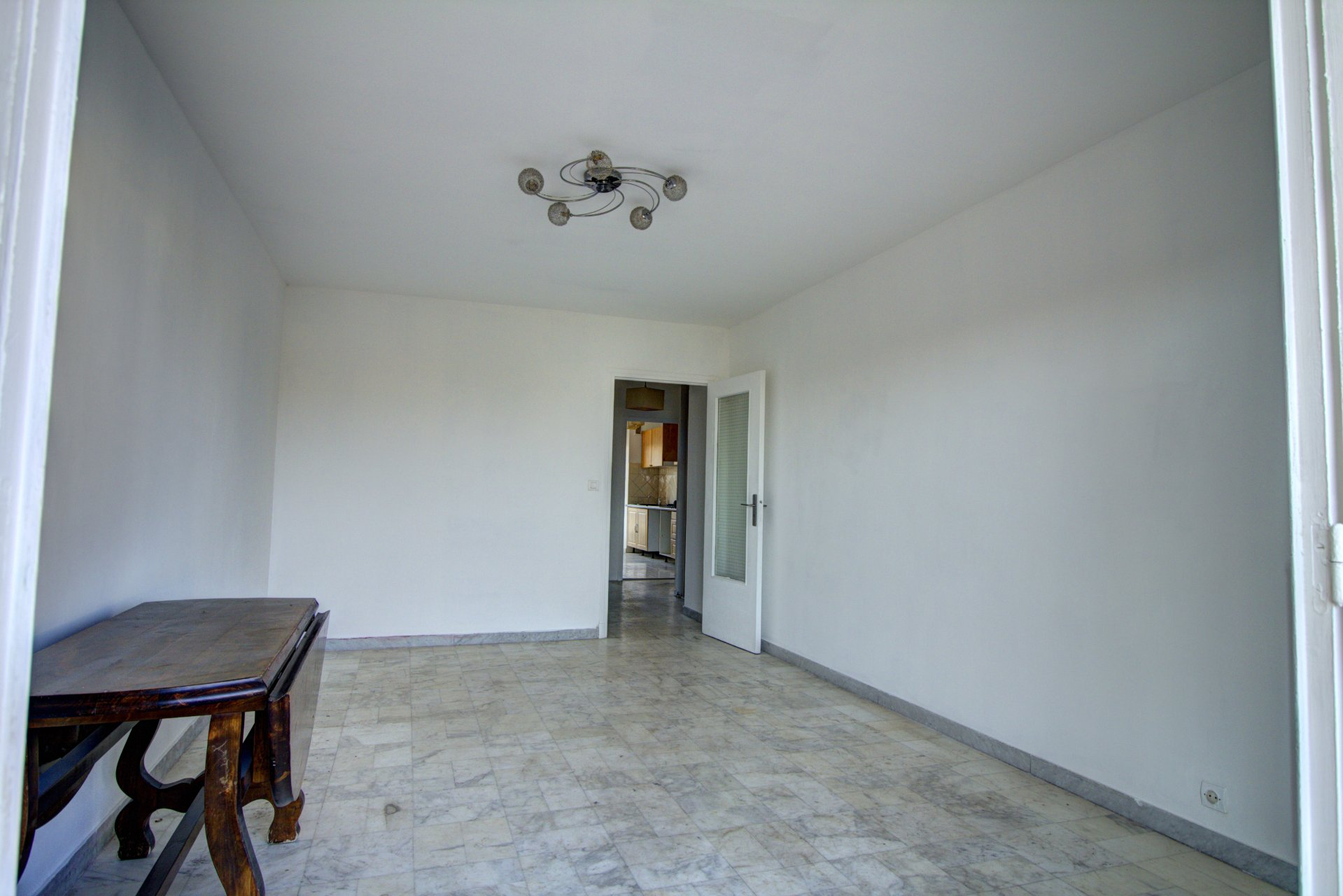 Sale Apartment - Nice Saint Augustin