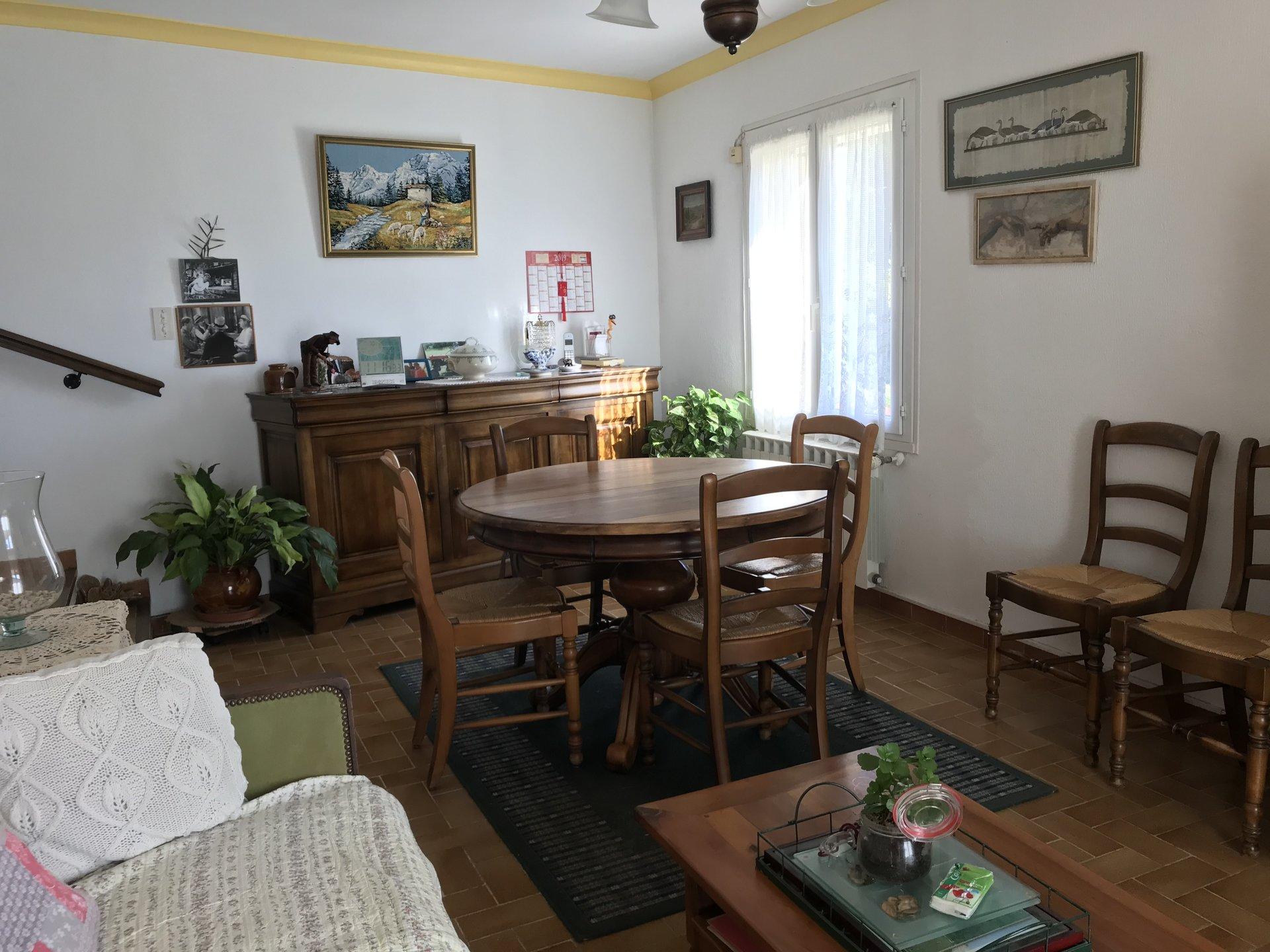 Sale Bastide - Aix-en-Provence Nord