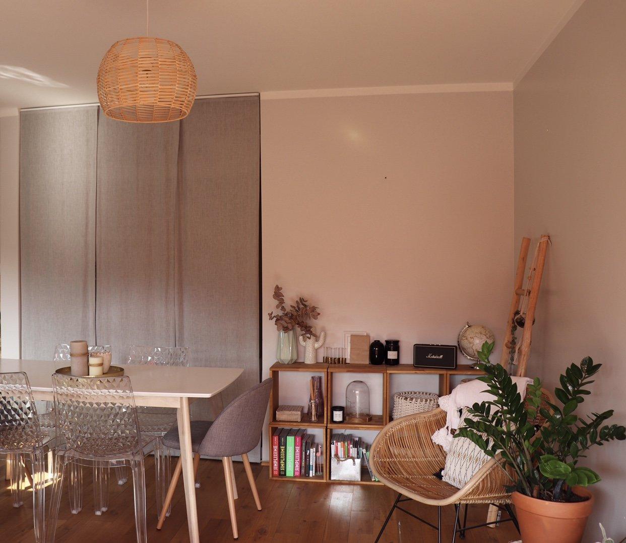 Sale Apartment - Mandelieu-la-Napoule Centre ville