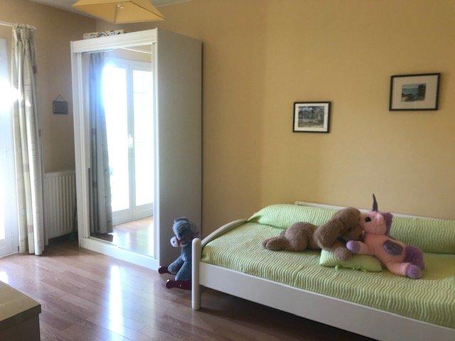 Très jolie villa jumelée T5 - 133m² sur terrain de 650m²- Garage