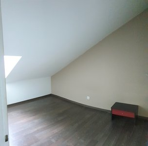 Sale Apartment - Tarbes