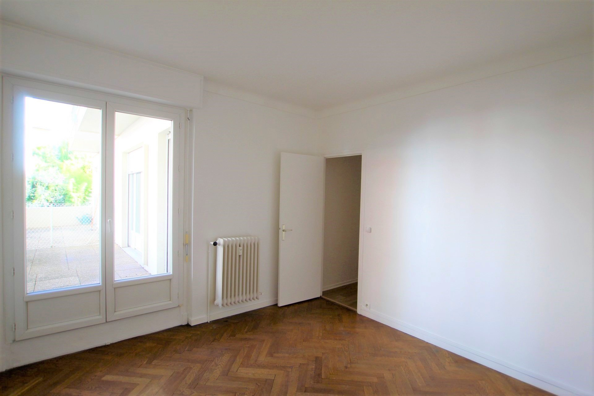 1-bed apartment to rent - Place Fontaine du Temple