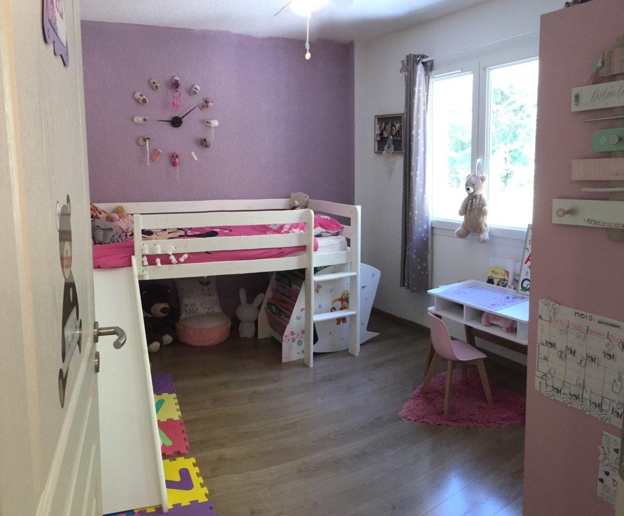 Vendita Villa - Sospello (Sospel)