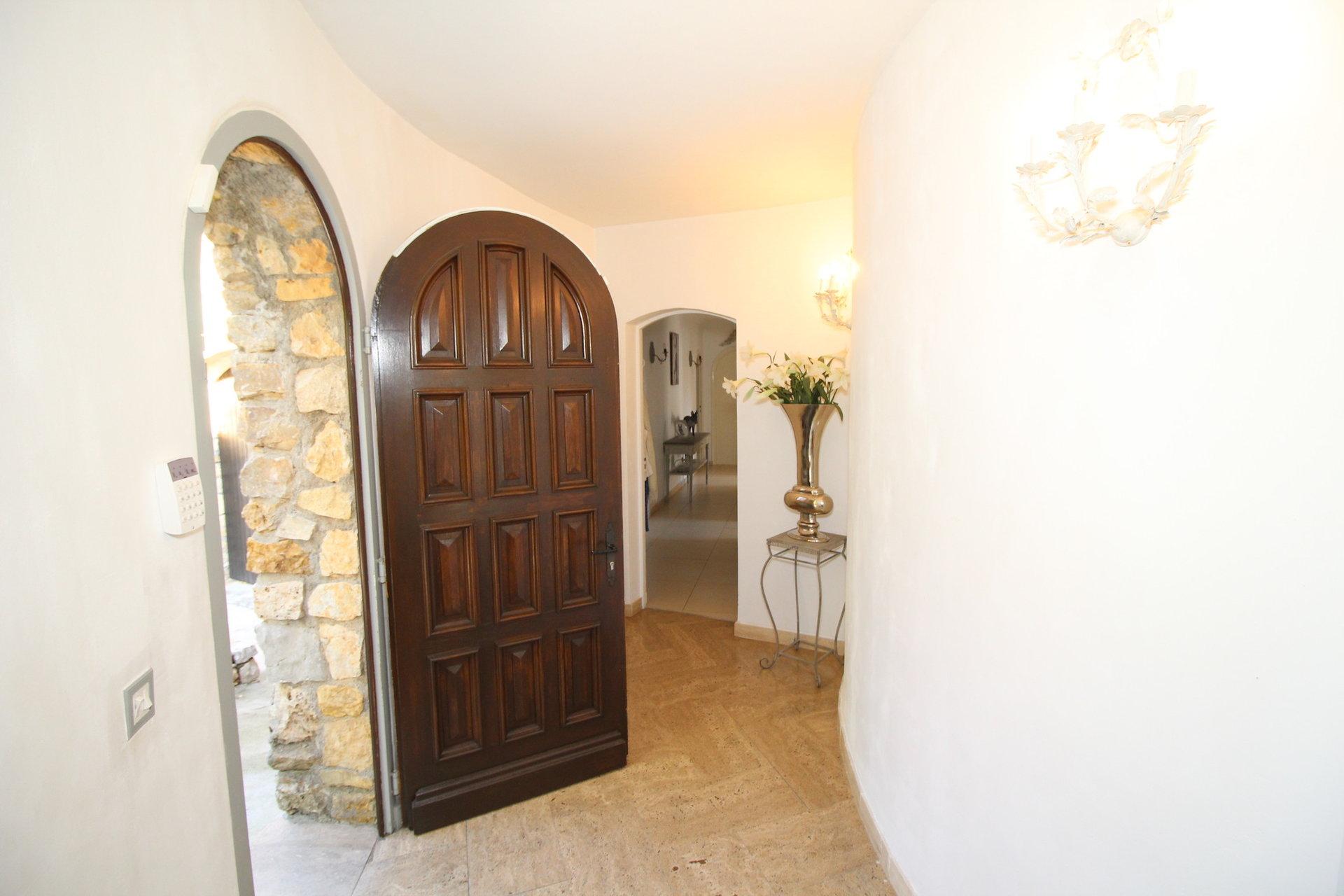 Maison - Cotignac
