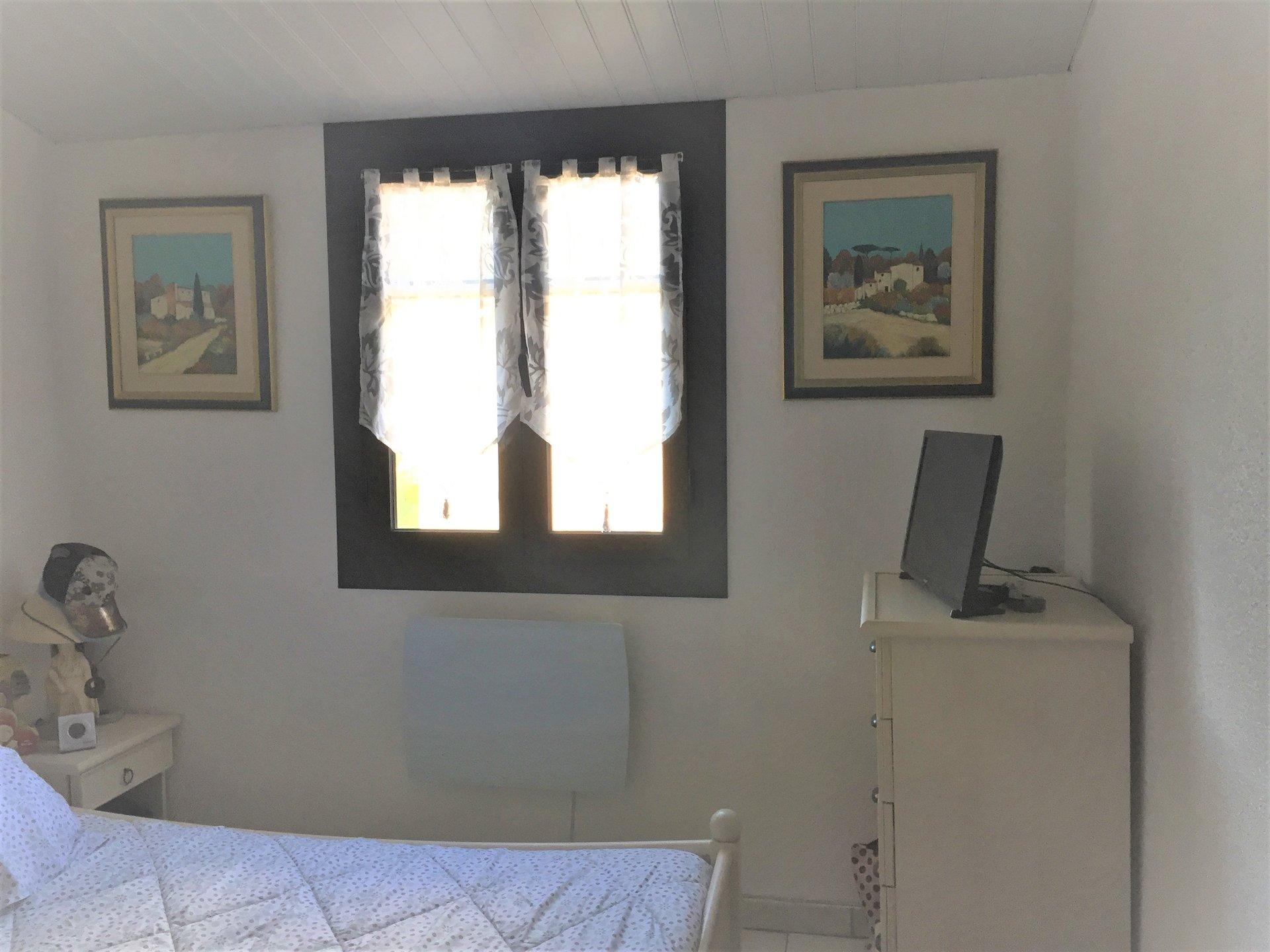 Jolie maison/appartement à 5 minutes des plages