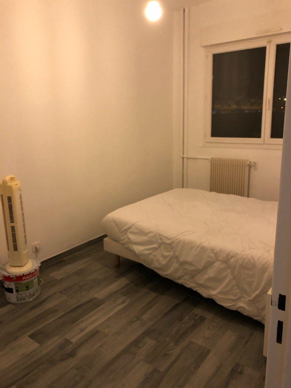 Sale Apartment - Tours Centre