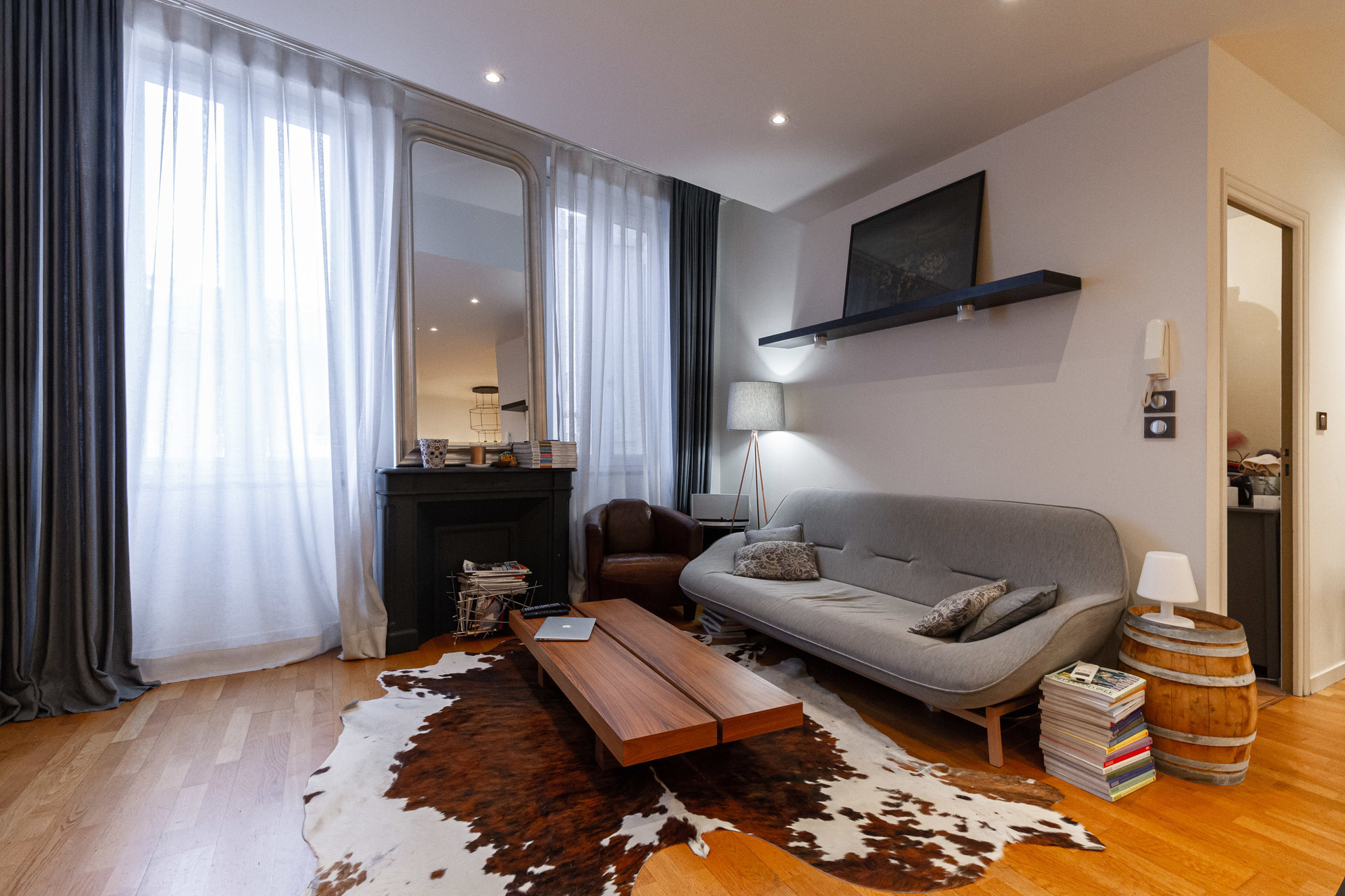 Sale House - Toulouse Saint-Cyprien
