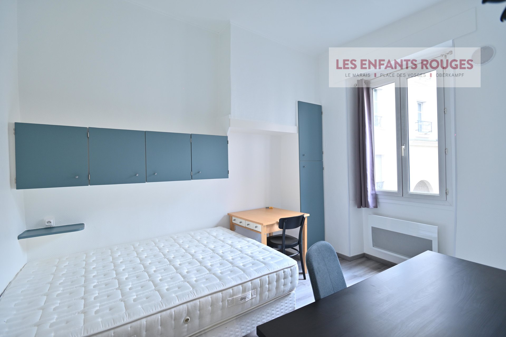 Sale Apartment - Paris 5th (Paris 5ème) Sorbonne