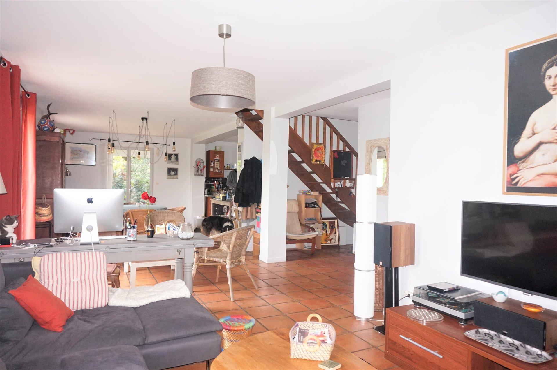 Sale House - Villemur-sur-Tarn