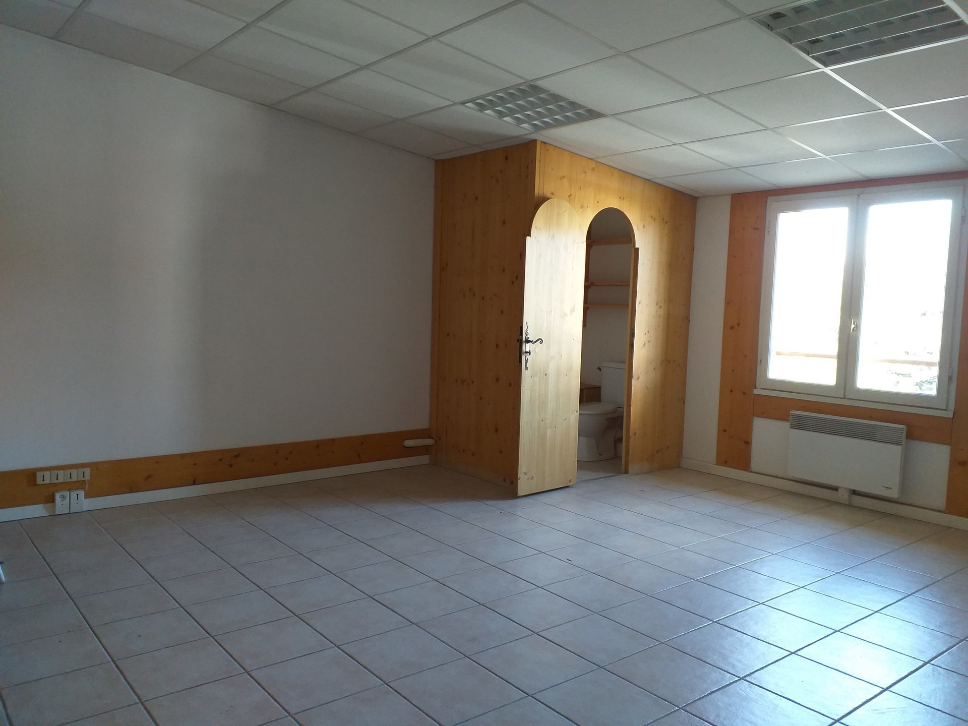 Rental Office - Saint-Rémy-de-Provence