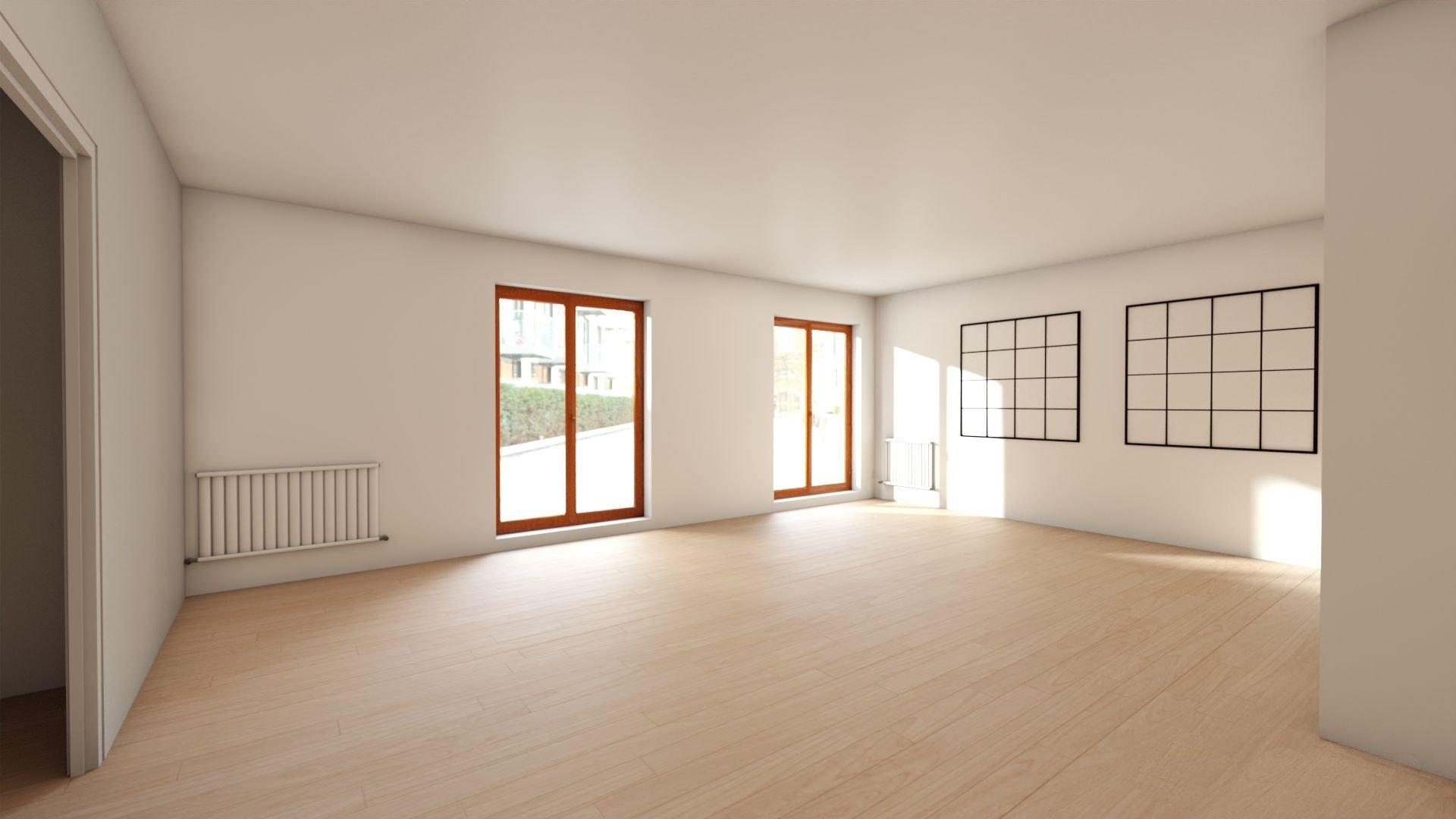 Sale Apartment - Versailles Clagny-Glatigny