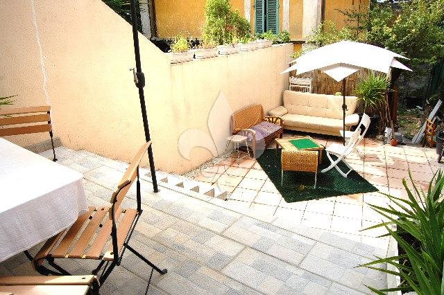 Sale Apartment - Cannes Grande-Bretagne